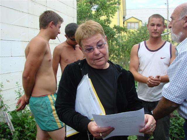 רינה גבעון במסע שורשים לצ'ורטקוב 2008 (12)
