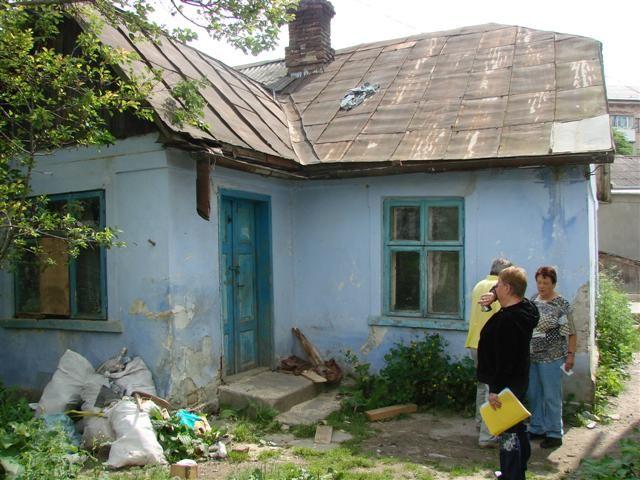 רינה גבעון במסע שורשים לצ'ורטקוב 2008 (13)