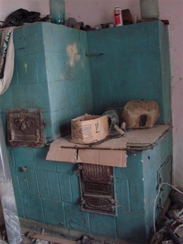 רינה גבעון במסע שורשים לצ'ורטקוב 2008 (14)