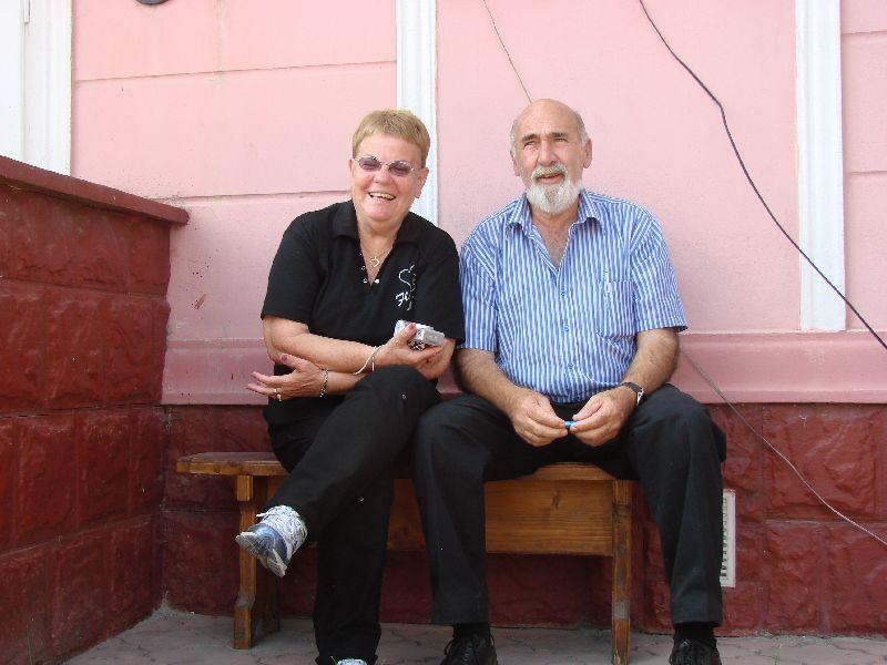 רינה גבעון במסע שורשים לצ'ורטקוב 2008 (17)