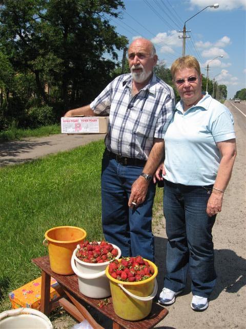 רינה גבעון במסע שורשים לצ'ורטקוב 2008 (8)