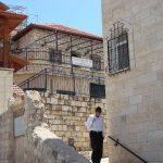http://www.czortkow.org.il/wp-content/uploads/2017/06/Synagogue-Czortkow-Tzfat-ביקור-בבית-הכנסת-צורטקוב-בצפת-3.jpg